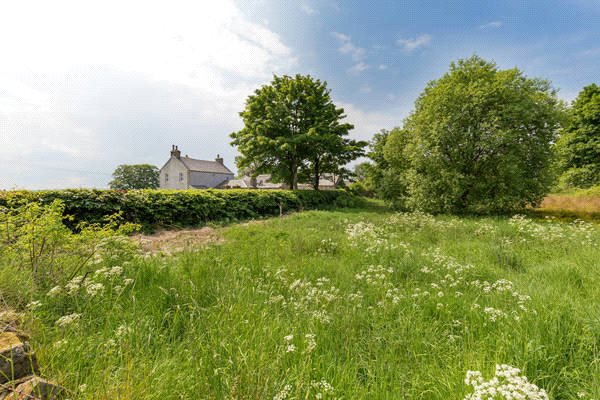 Land Commercial for sale in Hallhill - Commercial, By Glassford, Strathaven, South Lanarkshire, ML10