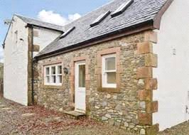 4 Bedrooms Semi Detached House for sale in Mill House, Telford Mews, Beattock, Moffat, Dumfries and Galloway, DG10
