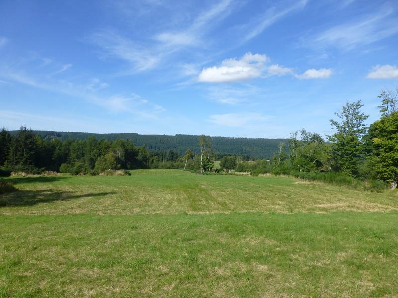 Land Commercial for sale in Lot 2 Upper Torehead, Pluscarden, Elgin, Moray, IV30