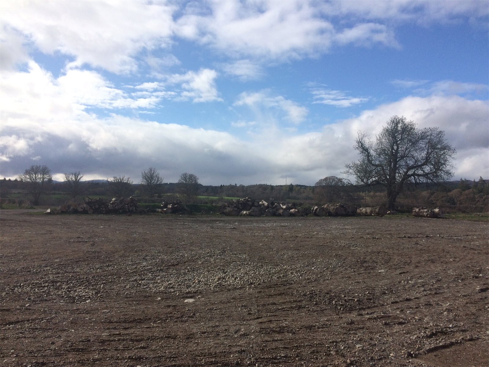 House for sale in Bruiach Farm Steading, Kiltarlity, Beauly, Highland, IV4