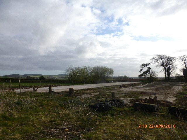Land Commercial for sale in Development Site At Bellfield, Strathmiglo, Cupar, Fife, KY14