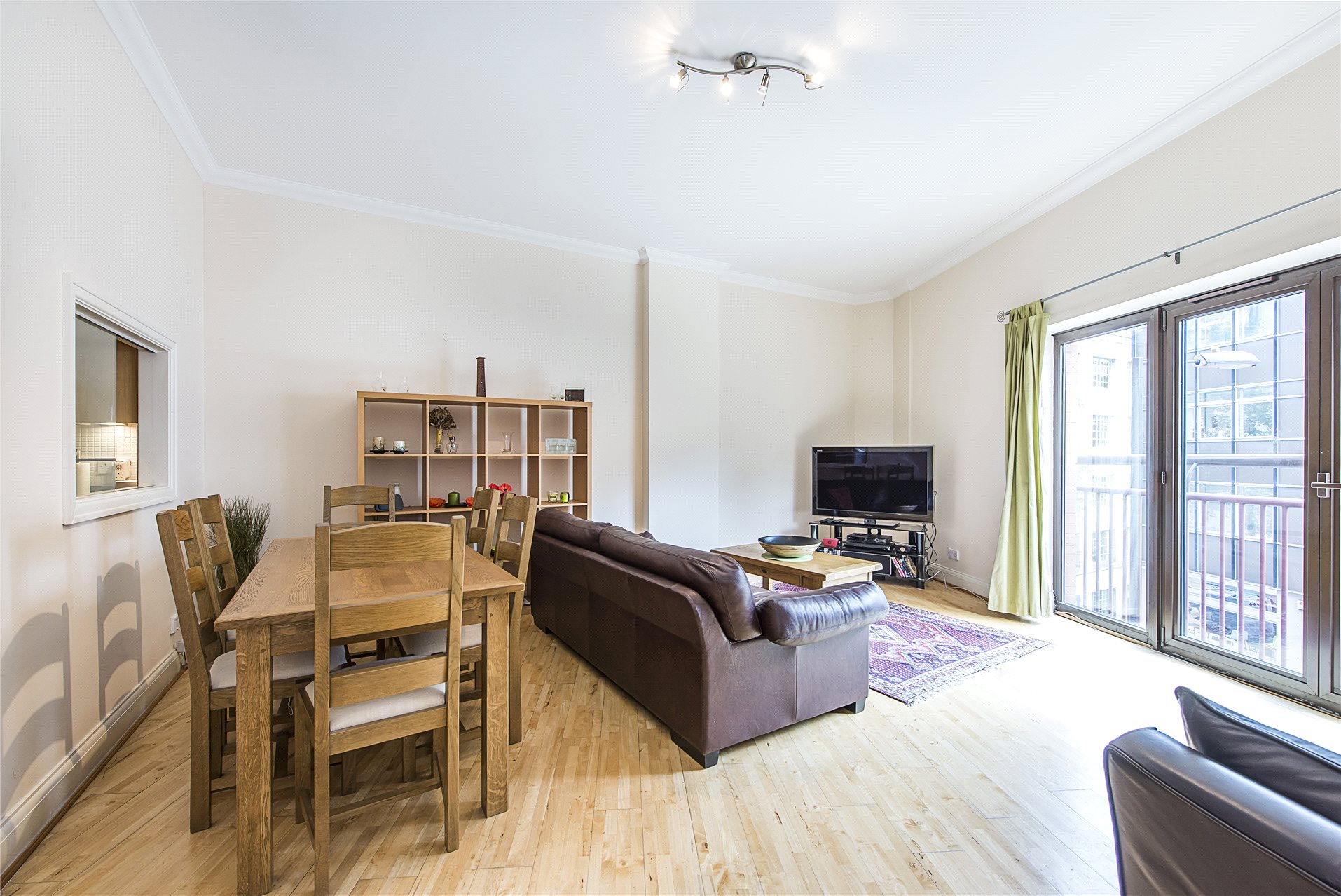 2 Bedrooms House for sale in Herbal Hill Gardens, 9 Herbal Hill, London, EC1R