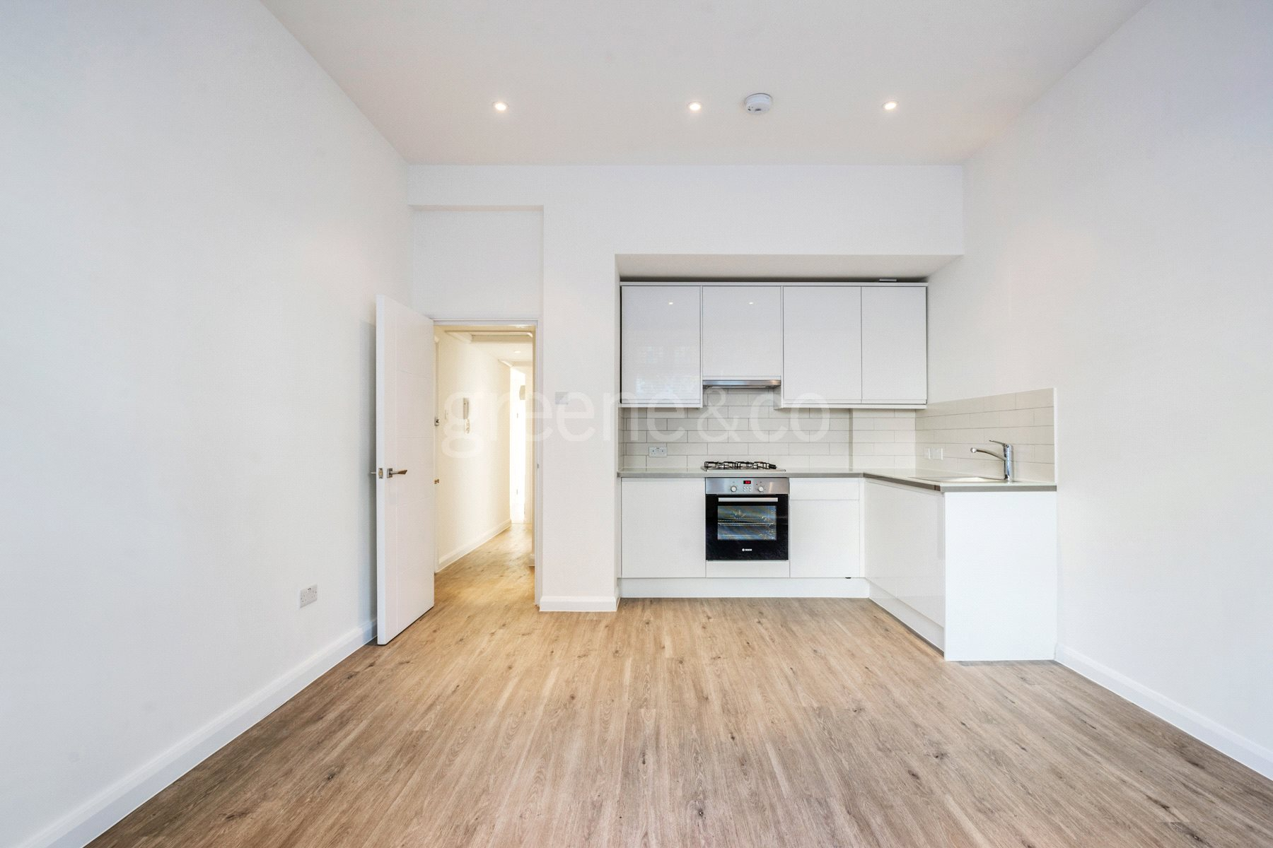 3 Bedrooms House for sale in Portnall Road, Maida Vale, London, W9