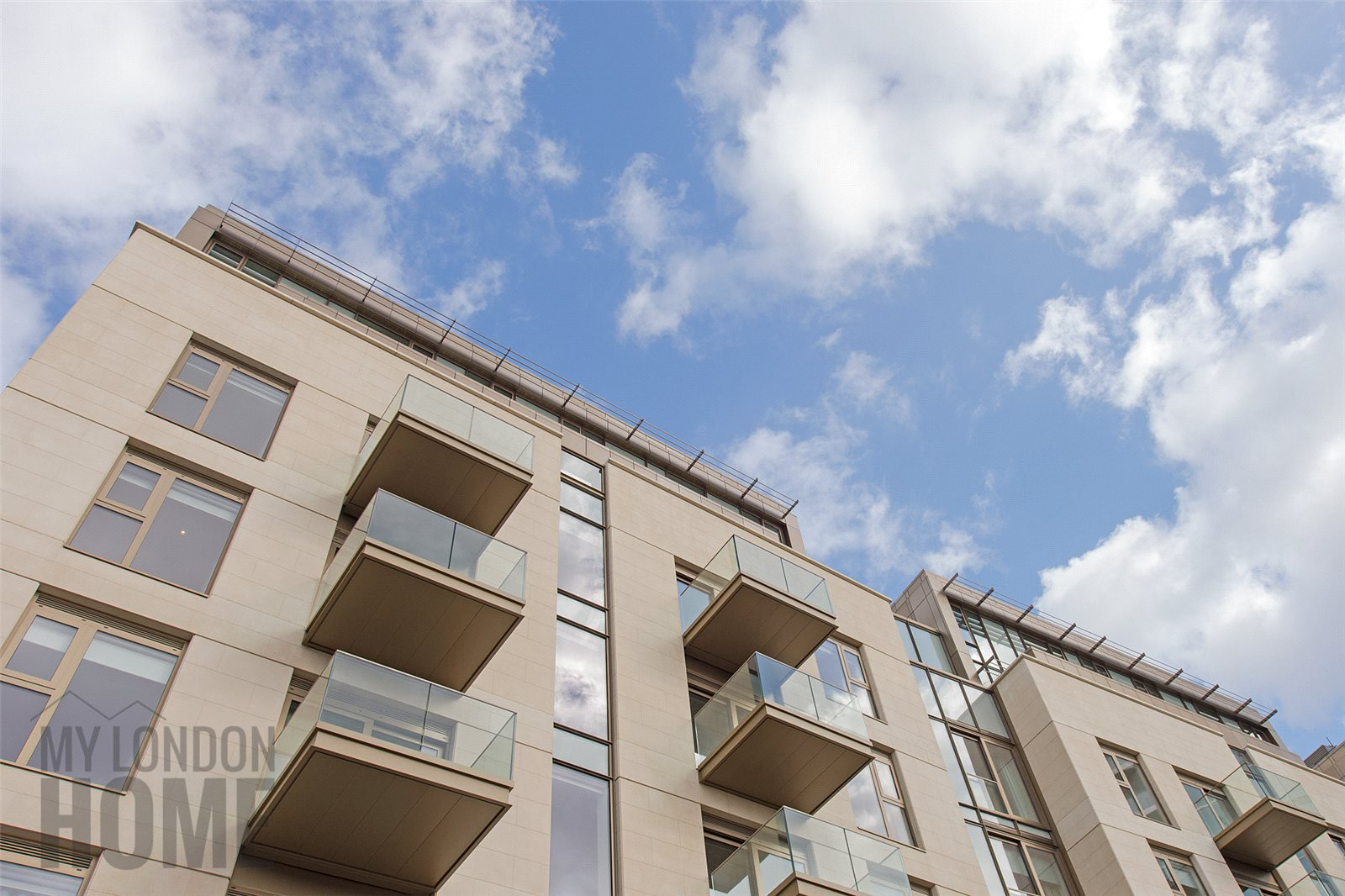 1 Bedroom Apartment Flat for sale in Columbia Gardens South, Lillie Square, West Brompton, London, SW6