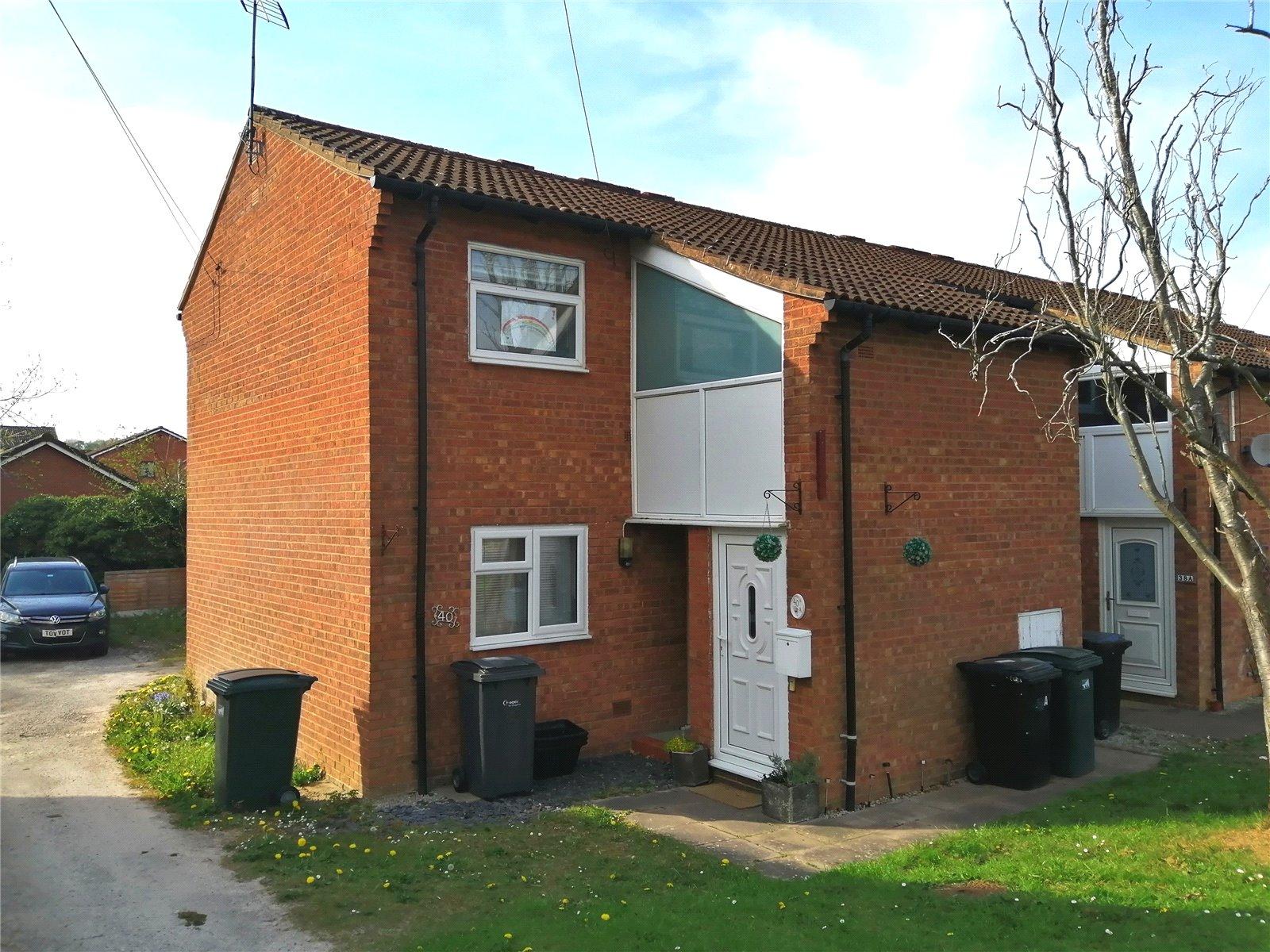 40A Hook Farm Road, Bridgnorth, Shropshire, WV16