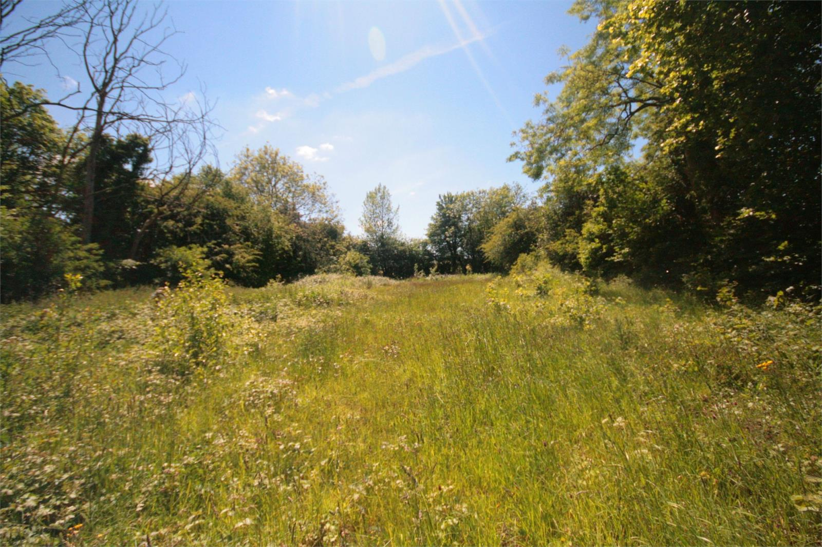 Plot Commercial for sale in Former Haulage Yard, Bourton Road, Much Wenlock, Shropshire, TF13