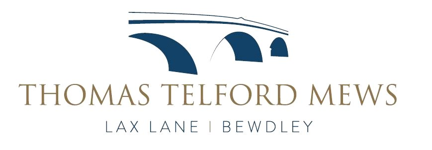 Thomas Telford Mews, Lax Lane, Bewdley, DY12