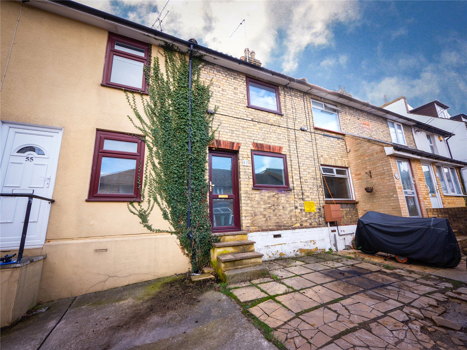 Properties Archive | Page 4 of 5 | Paramount Sales & Lettings