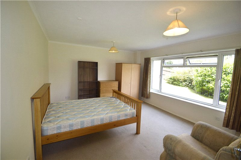 2 Bedrooms Apartment Flat for sale in Lexington Avenue, Maidenhead, Berkshire, SL6