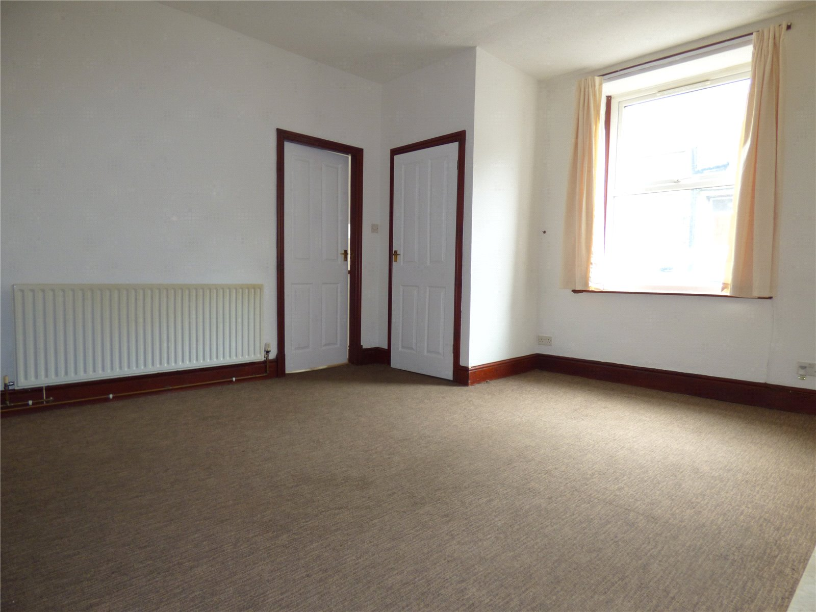 2 Bedrooms Terraced House for sale in Comet Street, Weir, Bacup, Lancashire, OL13