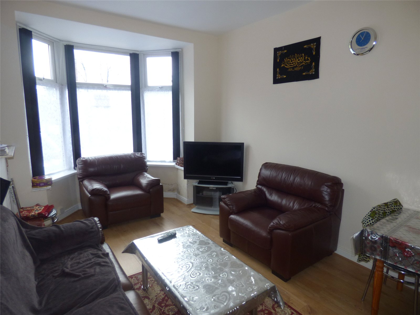 2 Bedrooms Terraced House for sale in Belmont Street, Coldhurst, Oldham, Greater Manchester, OL1