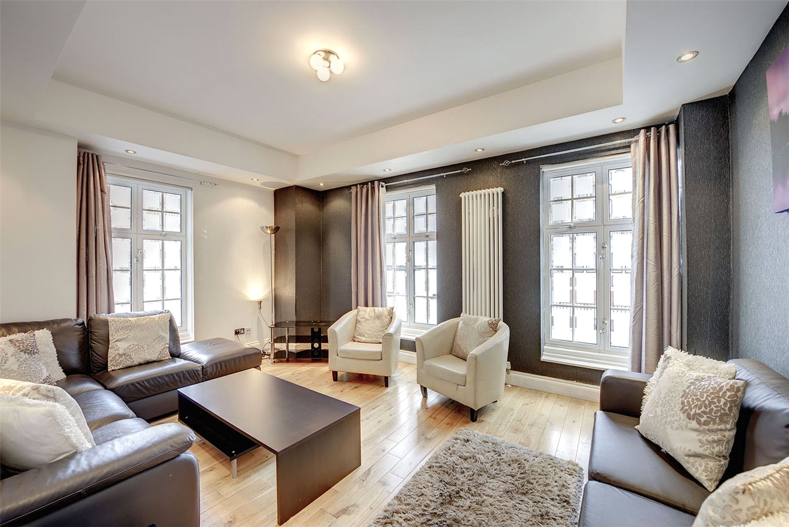 Apartments / Flats for Rent at Aldford House, Mayfair, London, W1K Aldford House, Mayfair, London, W1K