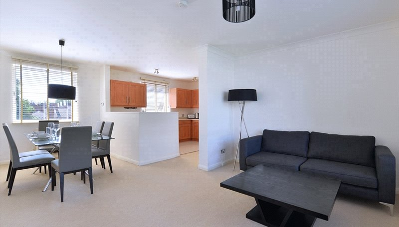 Apartment for Rent at Fulham Road, Chelsea, London, SW3 Fulham Road, Chelsea, London, SW3
