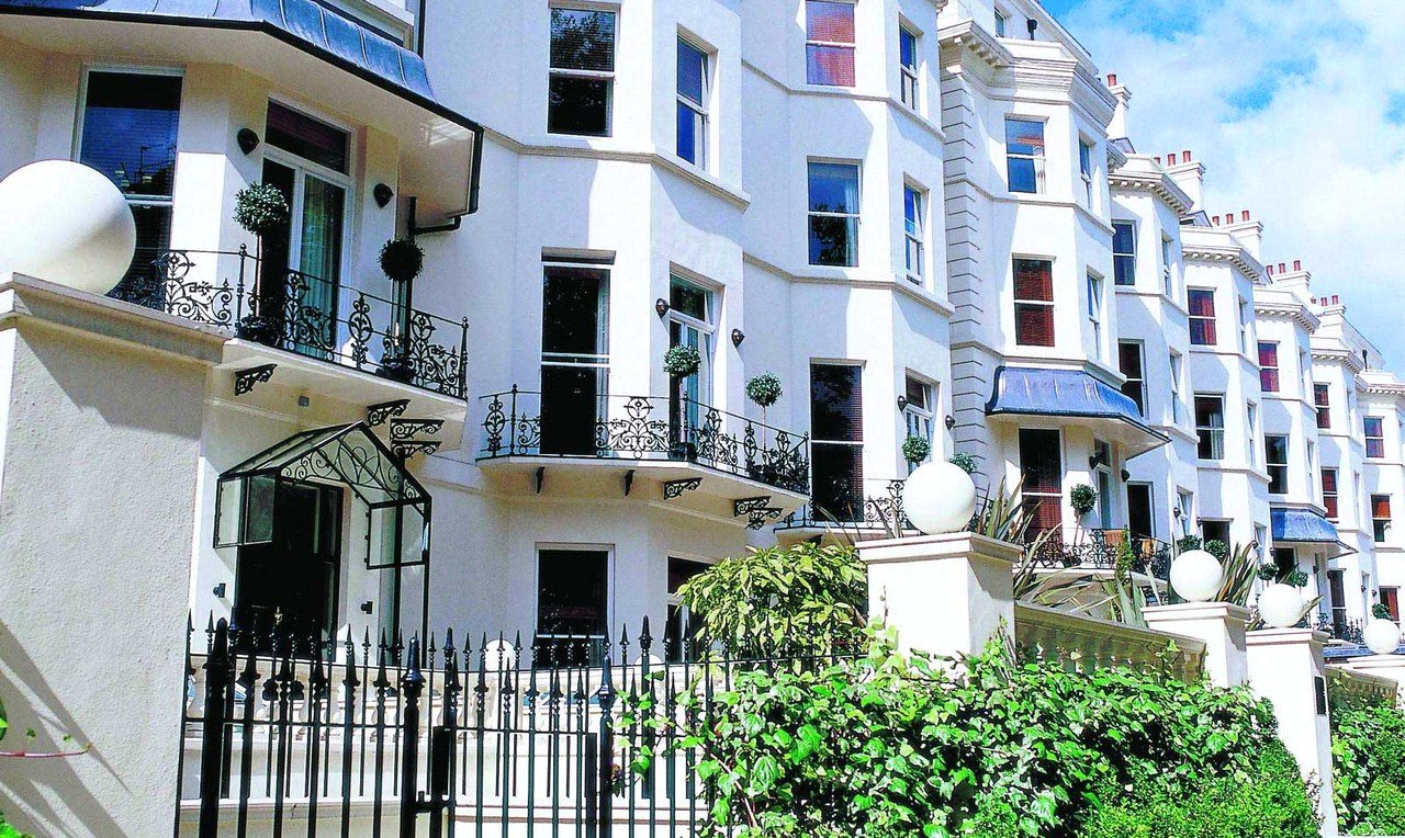 Apartment for Rent at Stanhope Gardens, South Kensington, London, SW7 Stanhope Gardens, South Kensington, London, SW7