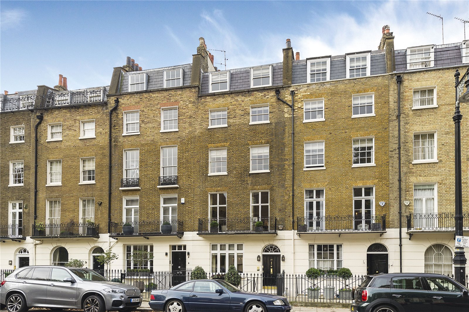 Other for Sale at Wilton Place, Knightsbridge, London, SW1X Wilton Place, Knightsbridge, London, SW1X