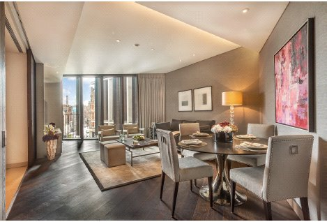 Apartment for Rent at Knightsbridge, Knightsbridge, London, SW1X Knightsbridge, Knightsbridge, London, SW1X