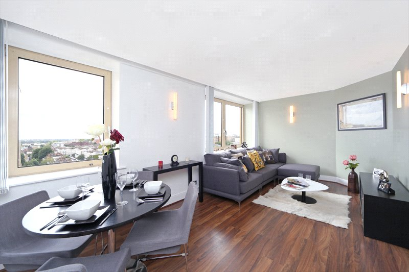 Apartments / Flats for Rent at Kings Road, Chelsea, London, SW3 Kings Road, Chelsea, London, SW3