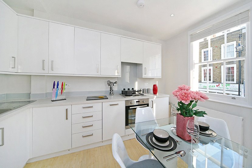House for Rent at Warwick Way, Pimlico, London, SW1V Warwick Way, Pimlico, London, SW1V