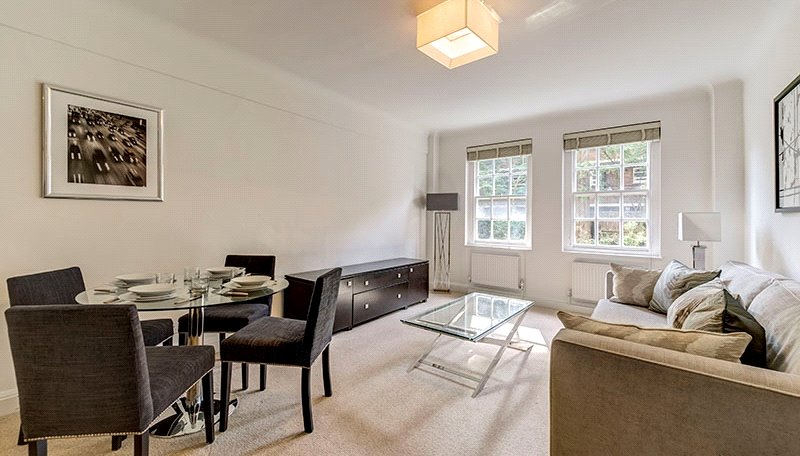 Apartment for Rent at Pelham Court, 145 Fulham Road, Fulham, London, SW3 Pelham Court, 145 Fulham Road, Fulham, London, SW3