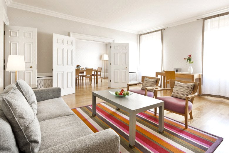 Apartment for Rent at Hertford Street, Mayfair, London, W1J Hertford Street, Mayfair, London, W1J