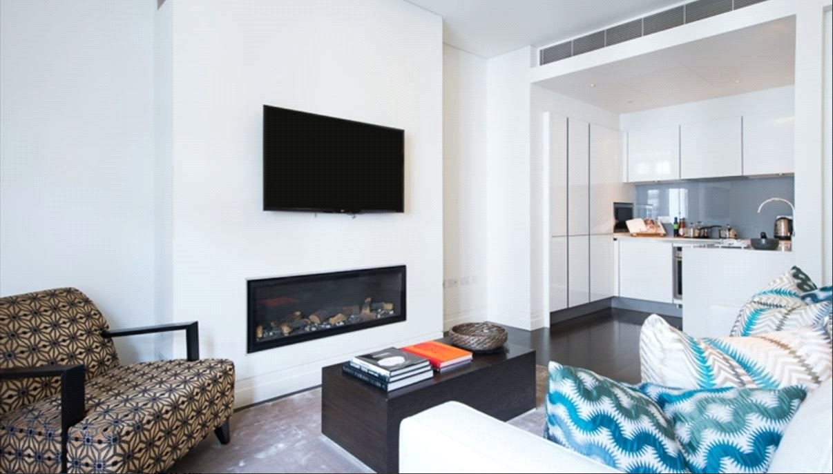 Apartments / Flats for Rent at Green Street, Mayfair, London, W1K Green Street, Mayfair, London, W1K