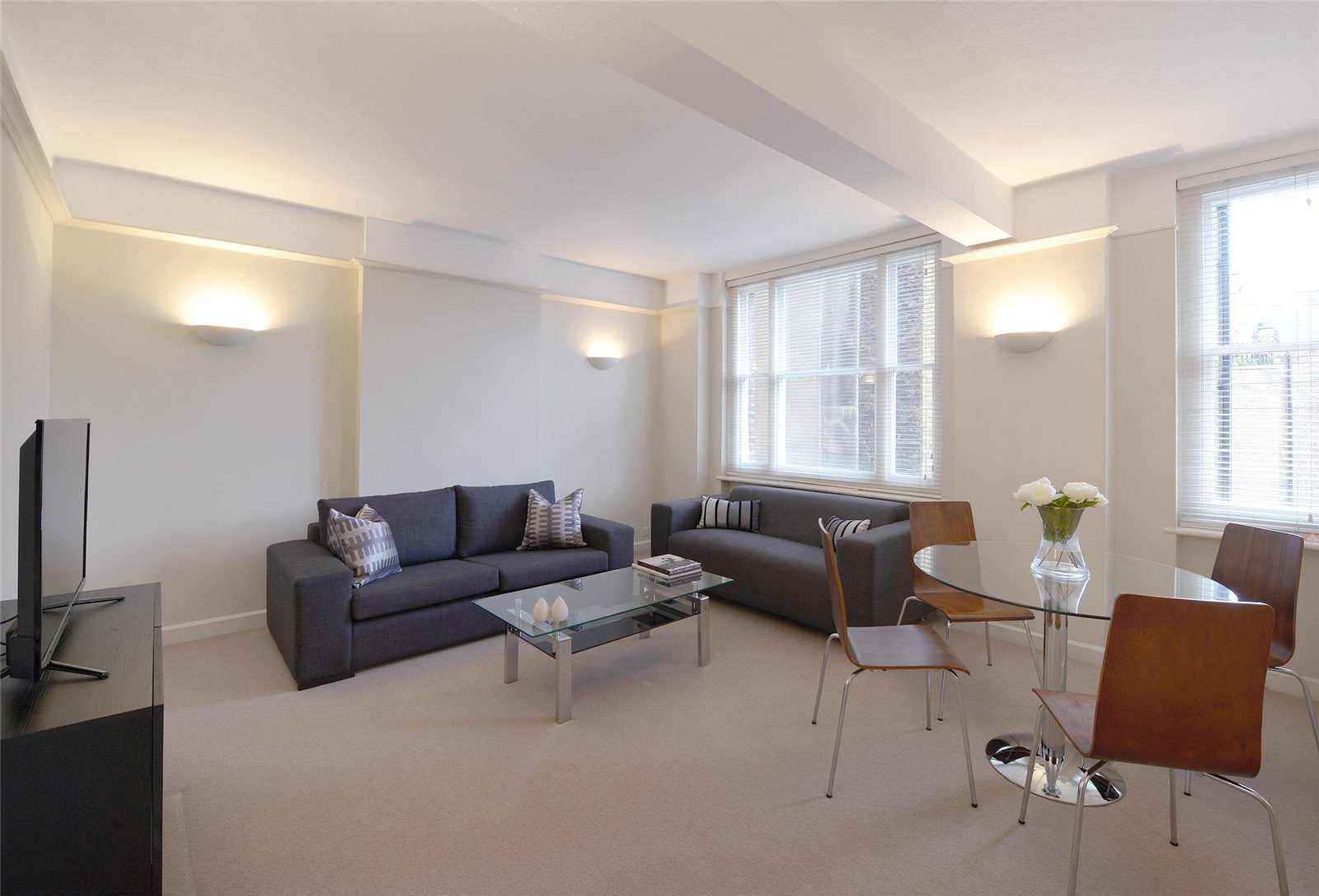 Apartment for Rent at Hill Street, London, W1J Hill Street, London, W1J