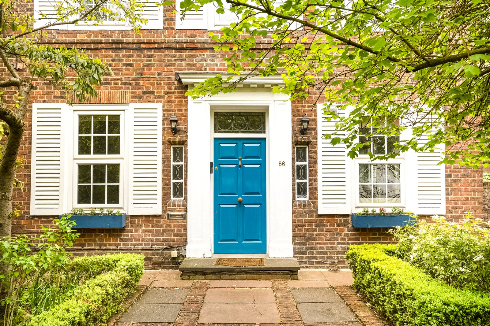 House for Rent at Grove End Road, St John's Wood, London, NW8 Grove End Road, St John's Wood, London, NW8