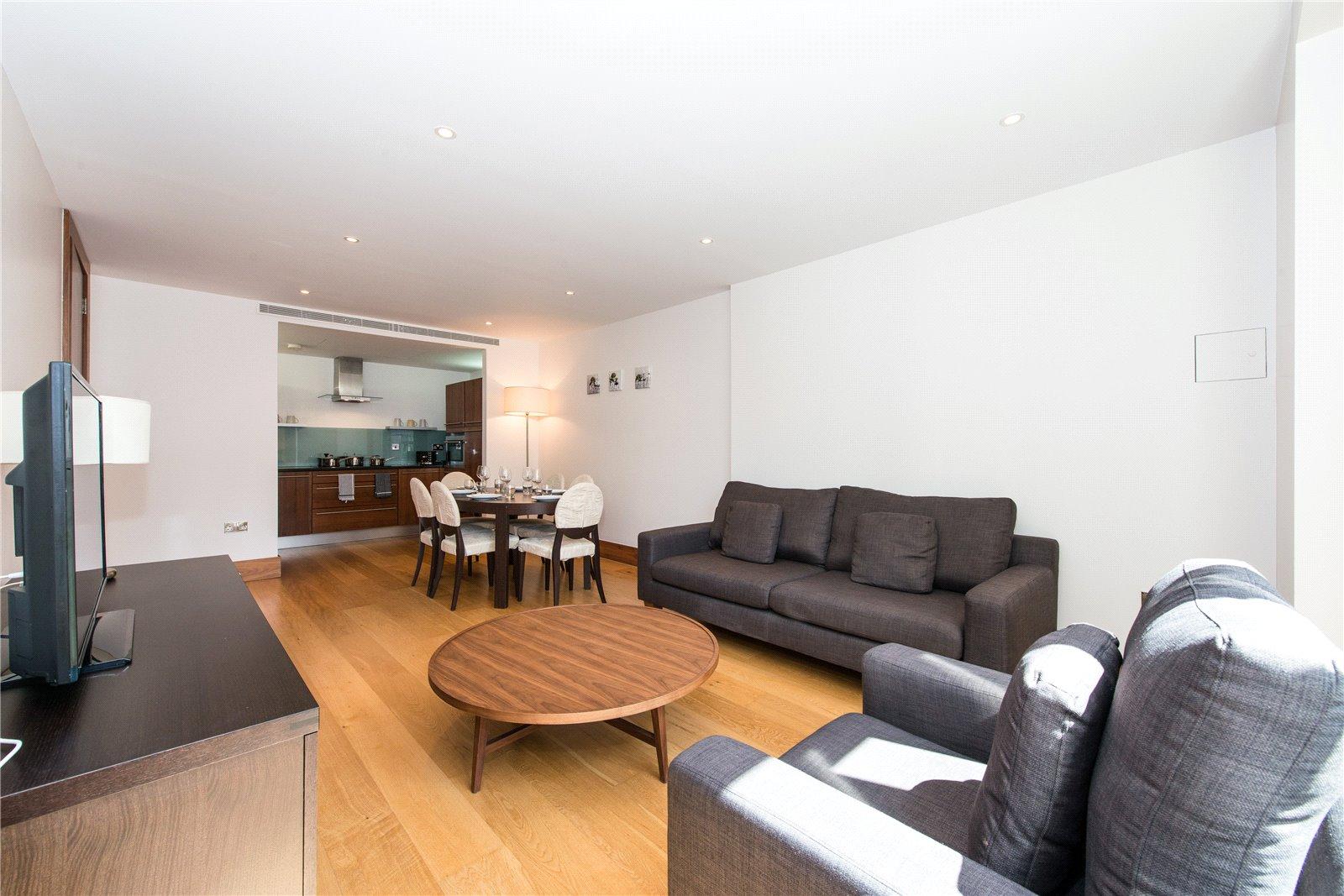 Apartment for Rent at Parkview Residence, Baker Street, Marylebone, London, NW1 Parkview Residence, Baker Street, Marylebone, London, NW1