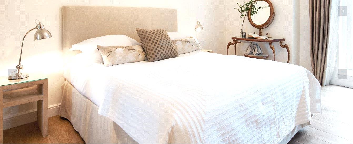 Apartment for Rent at Randolph House, Maida Vale, London, W9 Randolph House, Maida Vale, London, W9