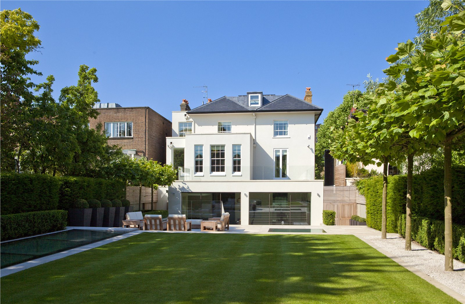 Other for Rent at Hamilton Terrace, St John's Wood, London, NW8 Hamilton Terrace, St John's Wood, London, NW8
