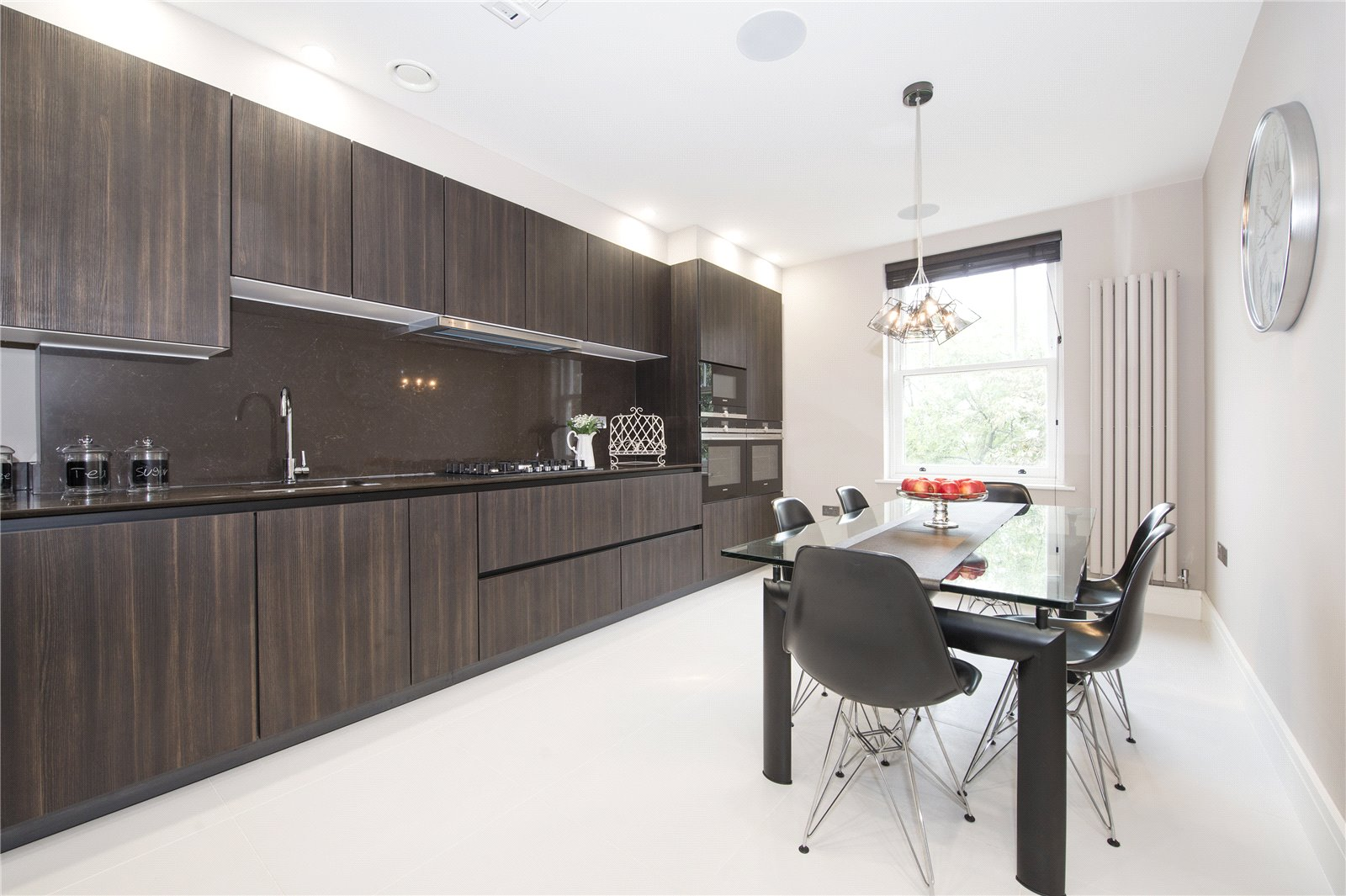 Apartment for Rent at Fitzjohn's Avenue, Hampstead, London, NW3 Fitzjohn's Avenue, Hampstead, London, NW3