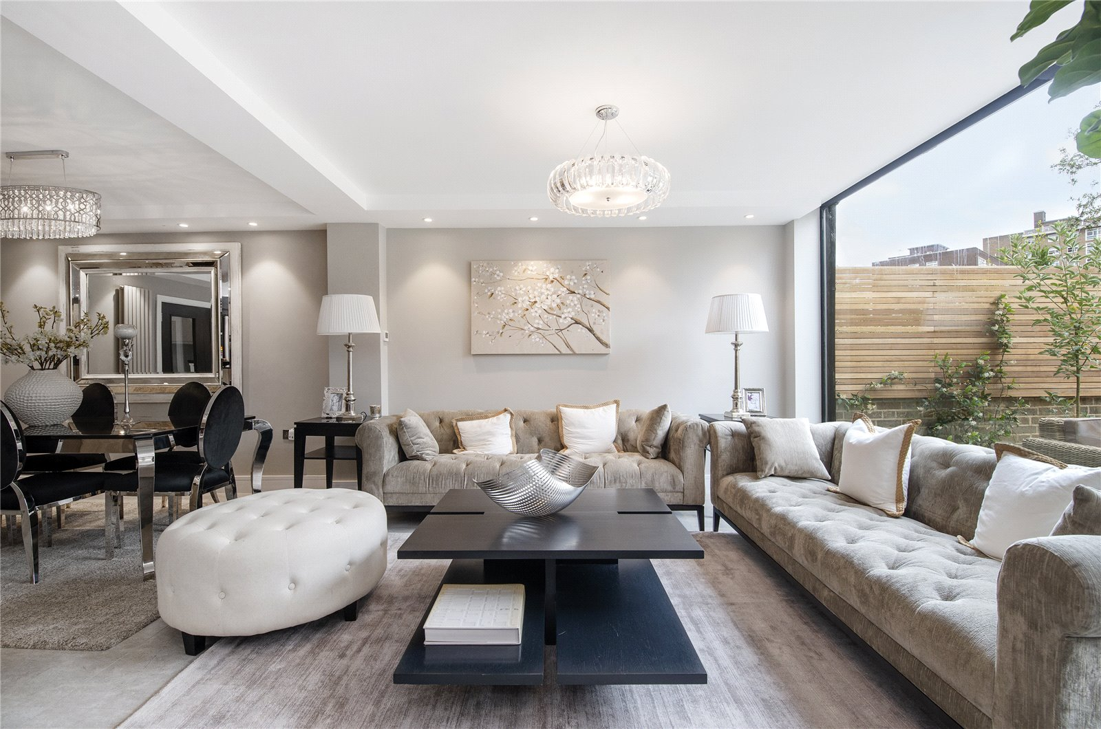 Other for Rent at Court Close, St. Johns Wood Park, London, NW8 Court Close, St. Johns Wood Park, London, NW8