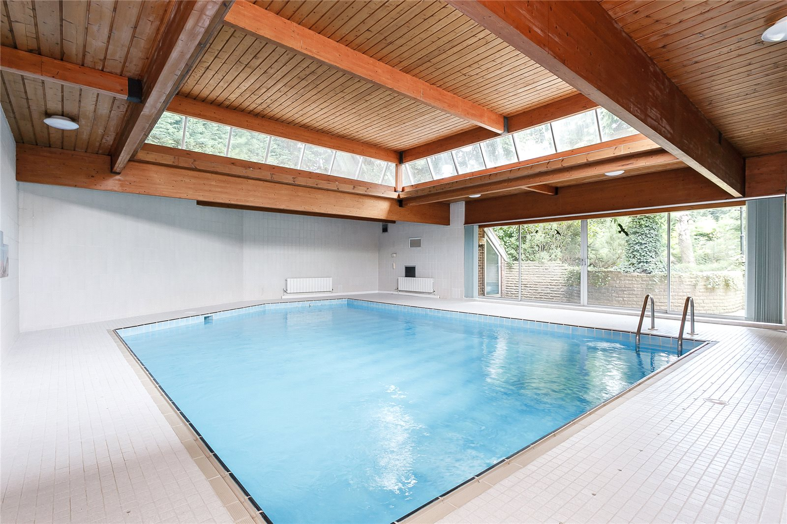 Additional photo for property listing at St. Marys Road, Ascot, Berkshire, SL5 Ascot, イギリス