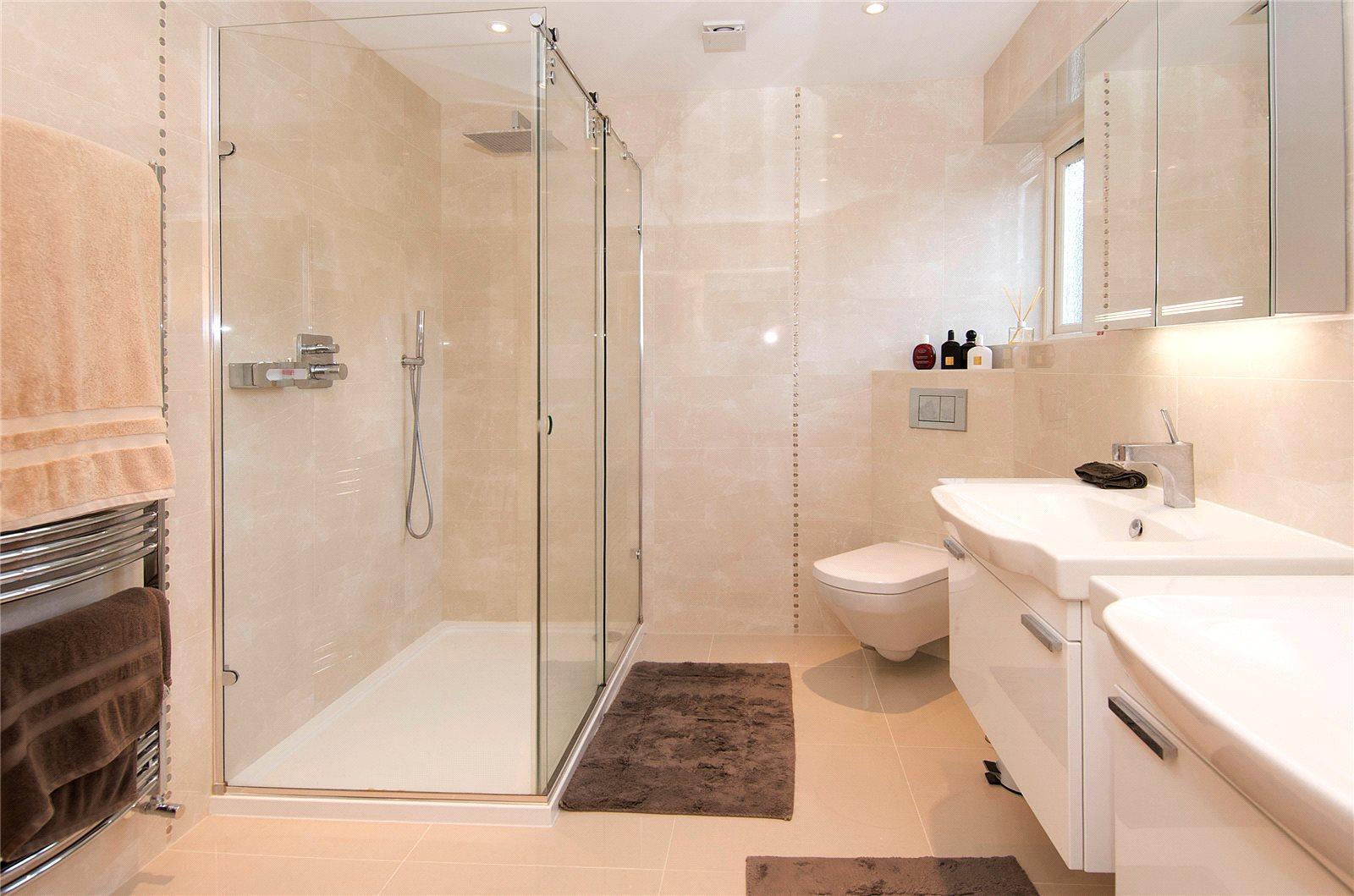 Additional photo for property listing at Winkfield Lane, Winkfield, Windsor, Berkshire, SL4 Windsor, Inglaterra