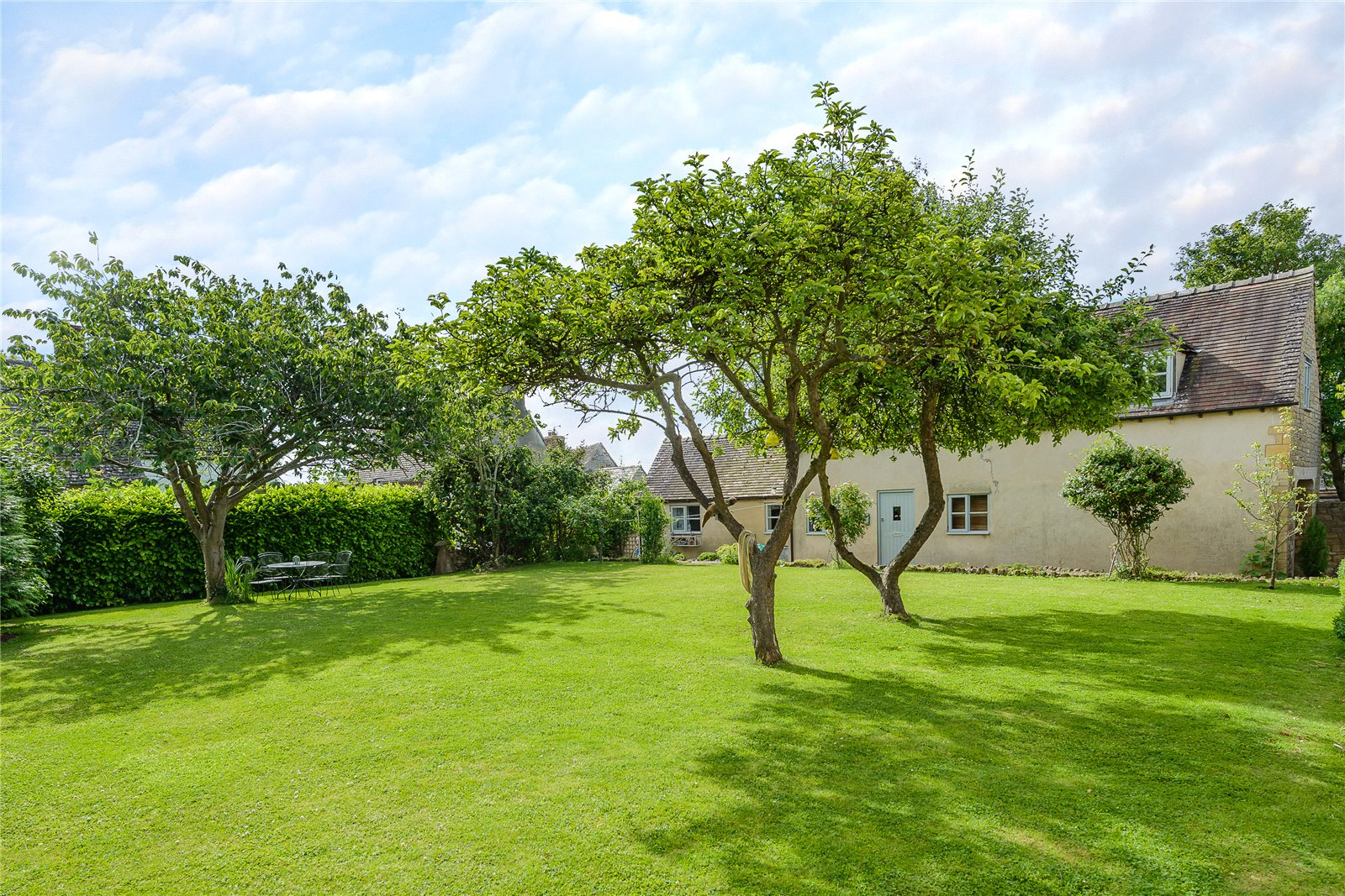 Additional photo for property listing at Blackwell, Warwickshire, CV36 Blackwell, Anh Quốc