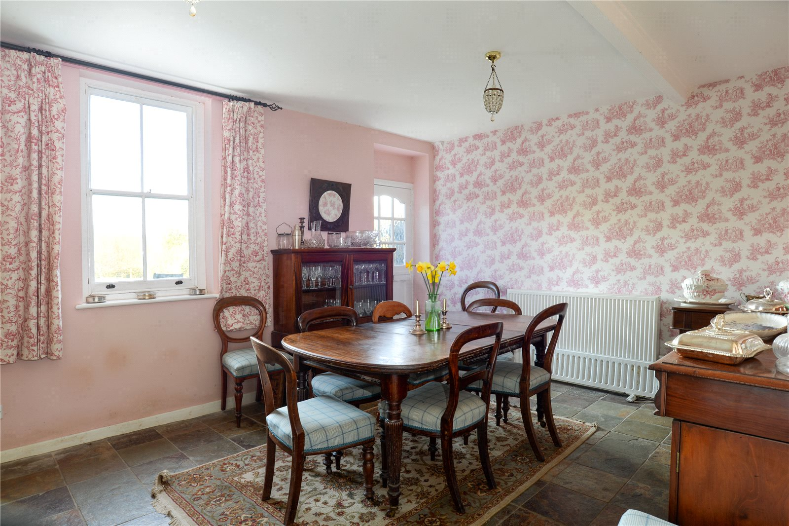 Additional photo for property listing at Fox Lane, Boughton-under-Blean, Faversham, Kent, ME13 Faversham, イギリス