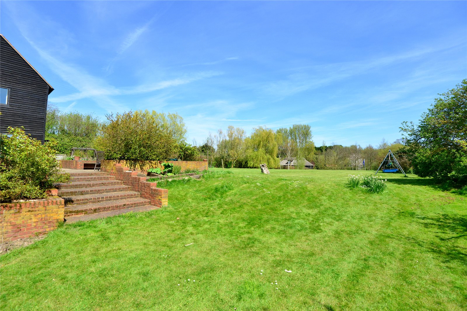 Additional photo for property listing at Fox Lane, Boughton-under-Blean, Faversham, Kent, ME13 Faversham, Angleterre