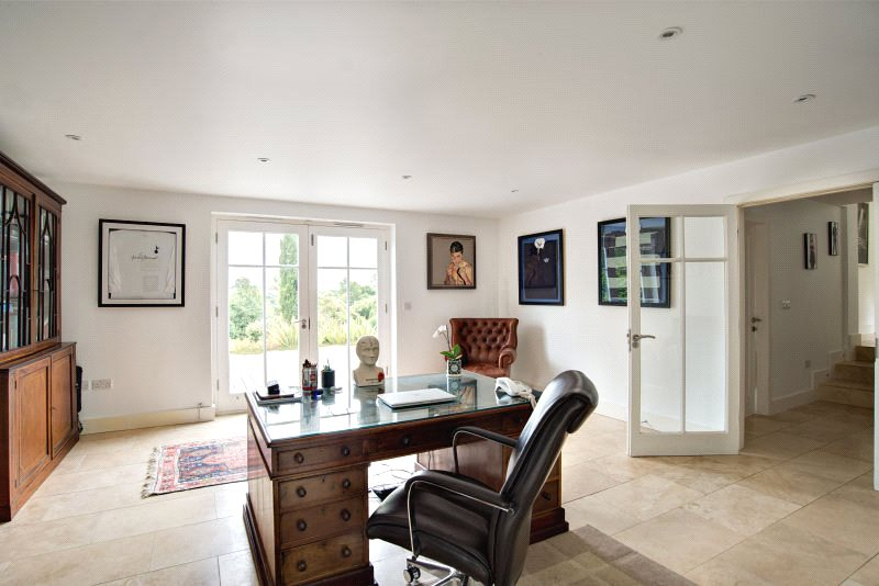 Additional photo for property listing at Shelvin Lane, Wootton, Canterbury, Kent, CT4 Canterbury, Inglaterra