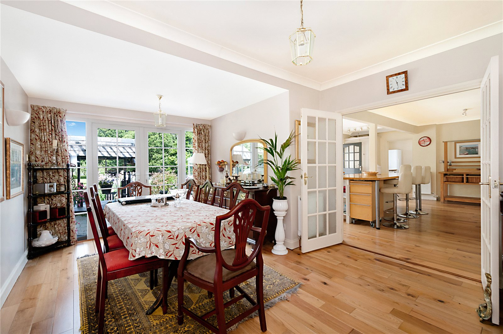 Additional photo for property listing at Ruckinge, Ashford, Kent, TN26 Ashford, Англия