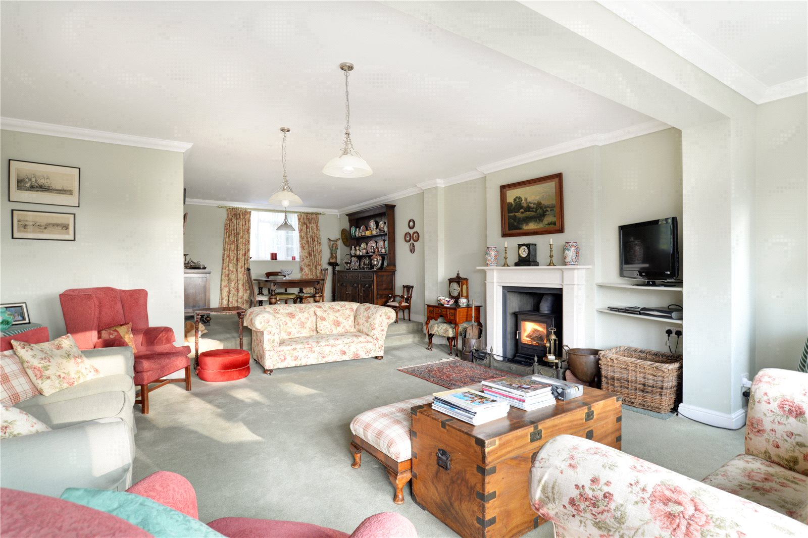 Additional photo for property listing at Westbere Lane, Westbere, Canterbury, Kent, CT2 Canterbury, Inglaterra