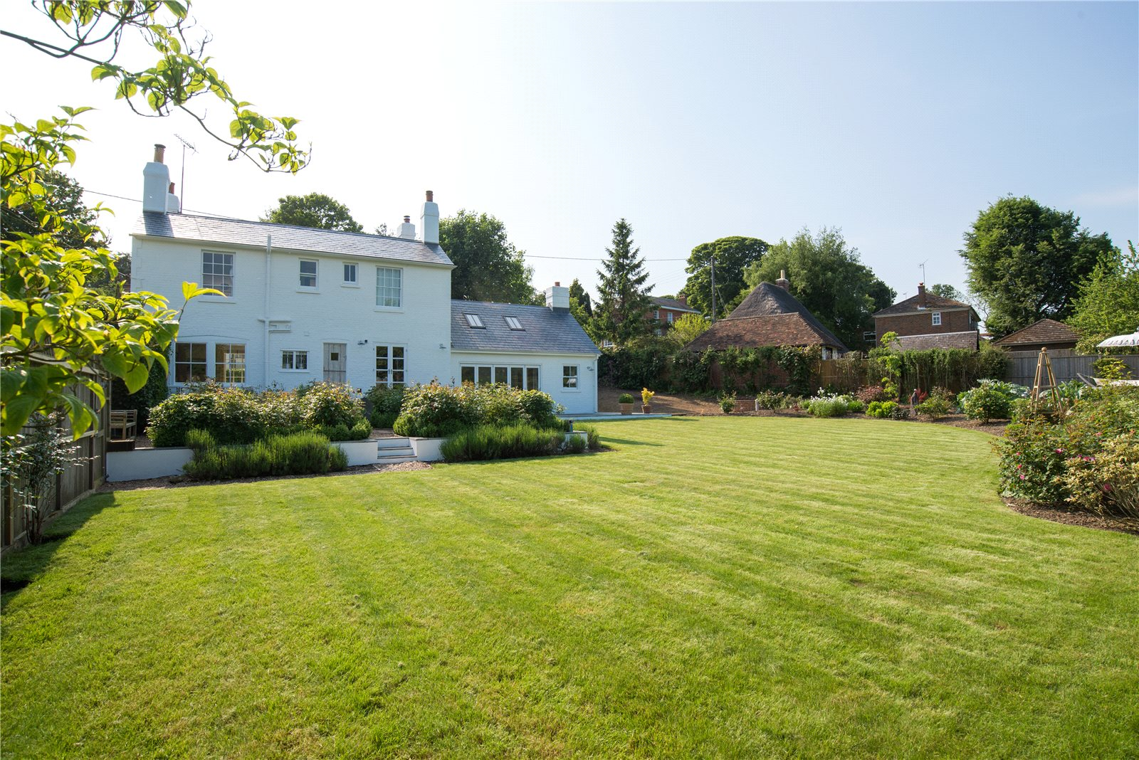 Additional photo for property listing at The Street, Petham, Canterbury, Kent, CT4 Canterbury, Inghilterra