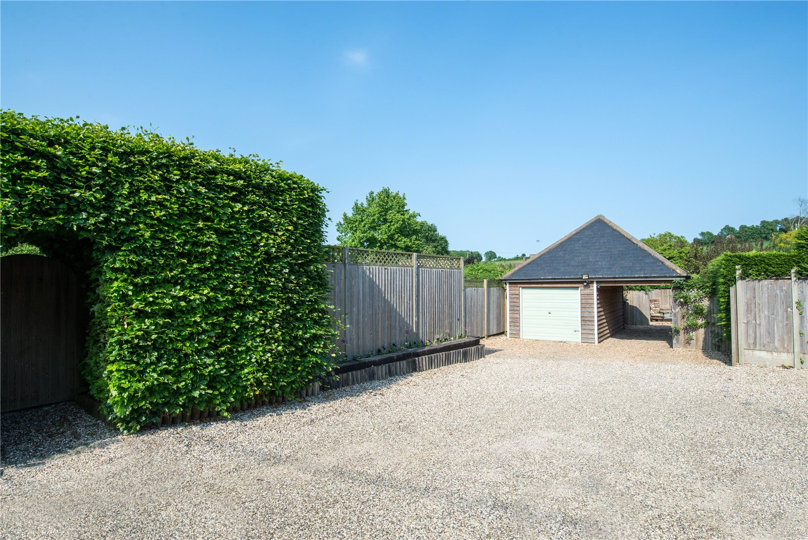 Additional photo for property listing at The Street, Petham, Canterbury, Kent, CT4 Canterbury, 영국
