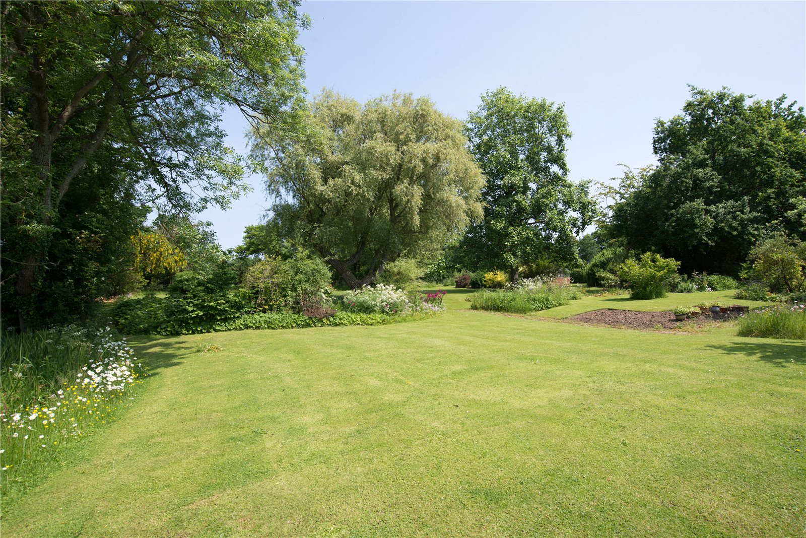 Additional photo for property listing at Bell Lane, Smarden, Ashford, Kent, TN27 Ashford, イギリス