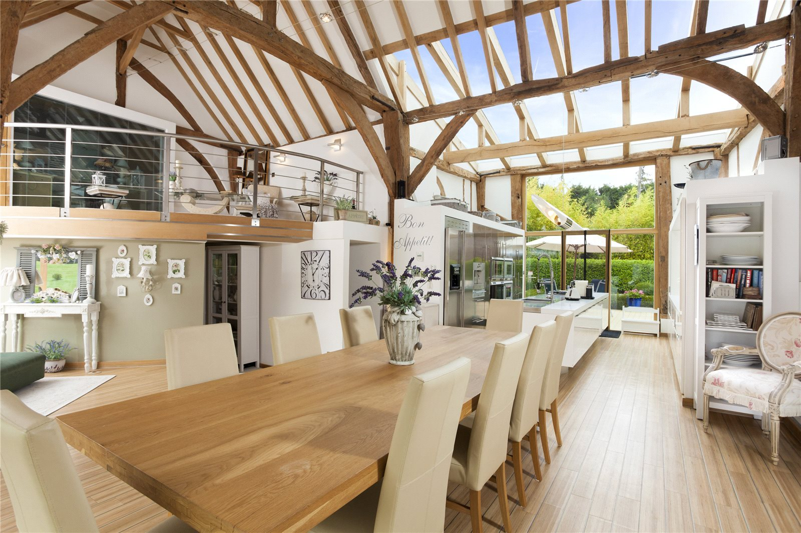 Single Family Home for Sale at Plough Lane, Upper Harbledown, Canterbury, Kent, CT2 Canterbury, England