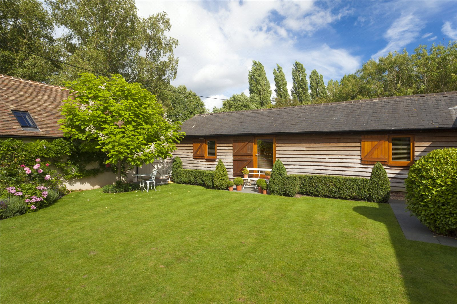 Additional photo for property listing at Plough Lane, Upper Harbledown, Canterbury, Kent, CT2 Canterbury, Engeland