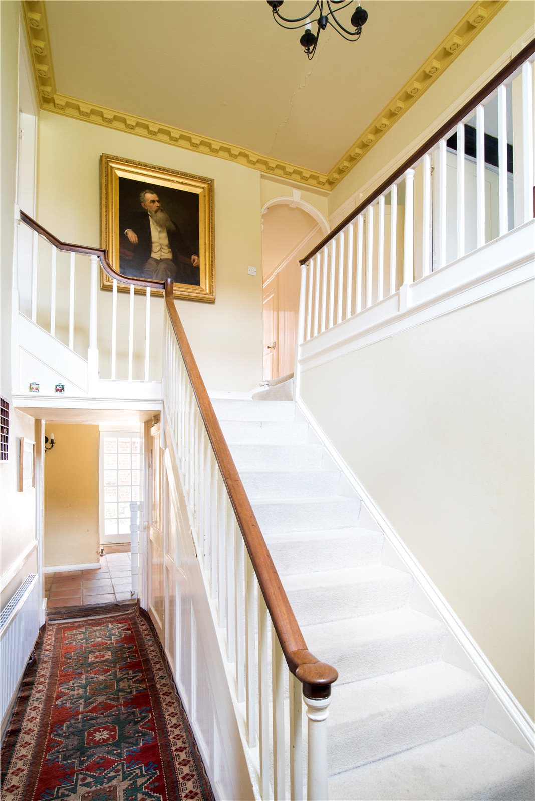 Additional photo for property listing at Ford Hill, Hoath, Canterbury, Kent, CT3 Canterbury, Inglaterra