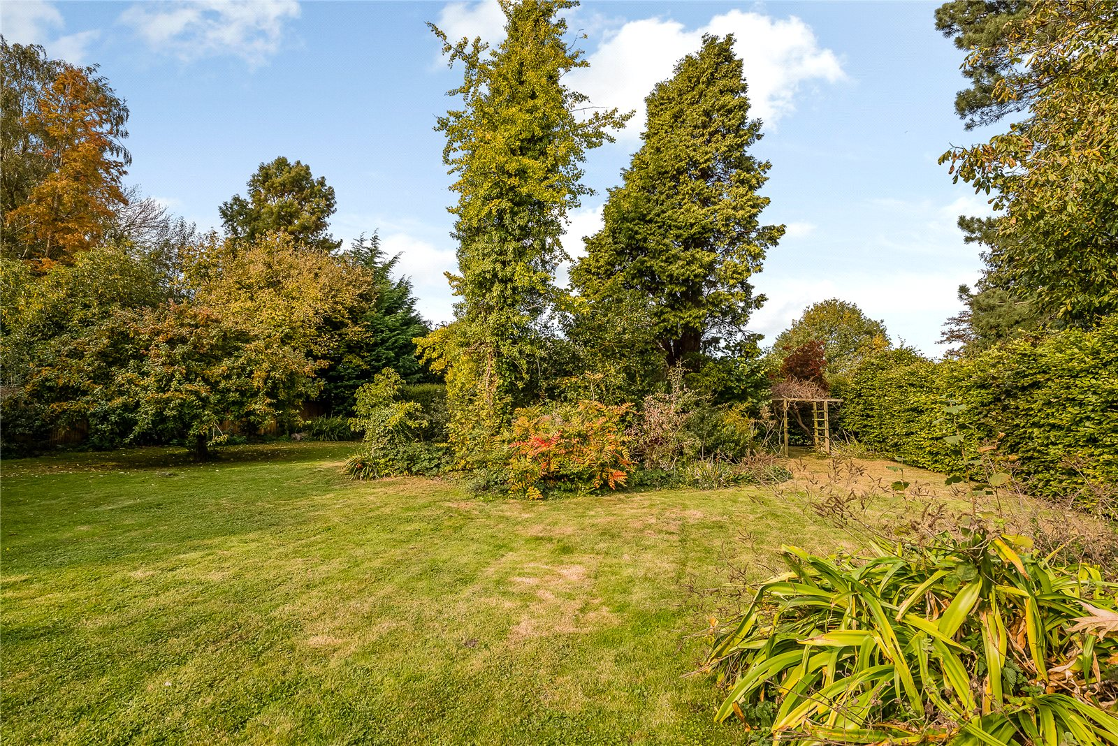 Additional photo for property listing at The Street, Ickham, Canterbury, Kent, CT3 Canterbury, Angleterre