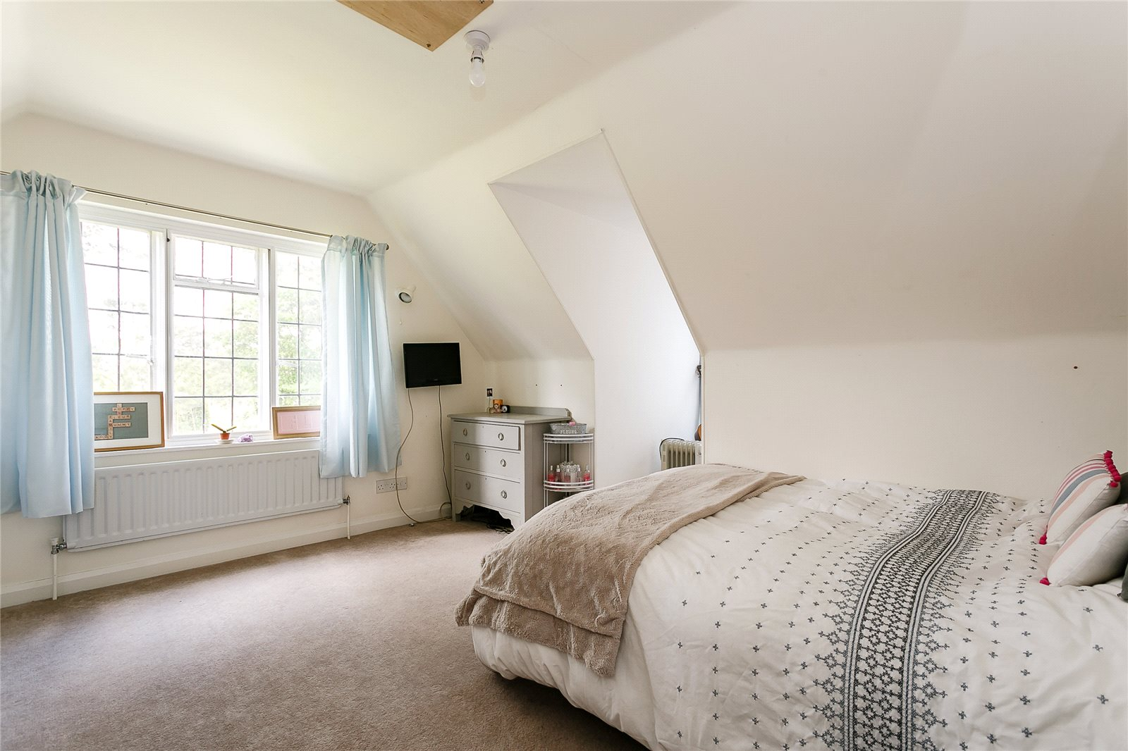 Additional photo for property listing at Westlands Estate, Birdham, Chichester, West Sussex, PO20 Chichester, Engeland