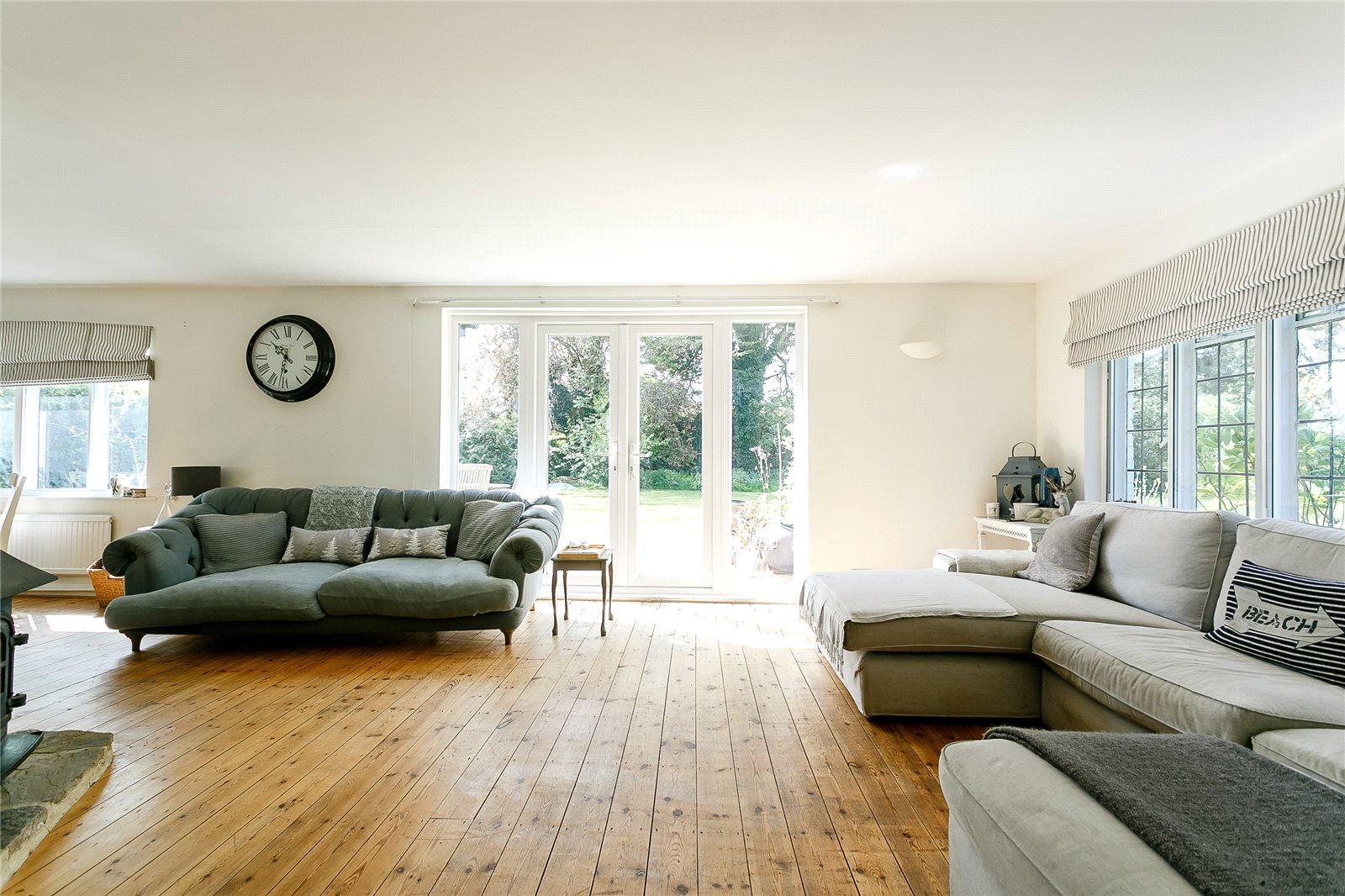 Additional photo for property listing at Westlands Estate, Birdham, Chichester, West Sussex, PO20 Chichester, Inglaterra