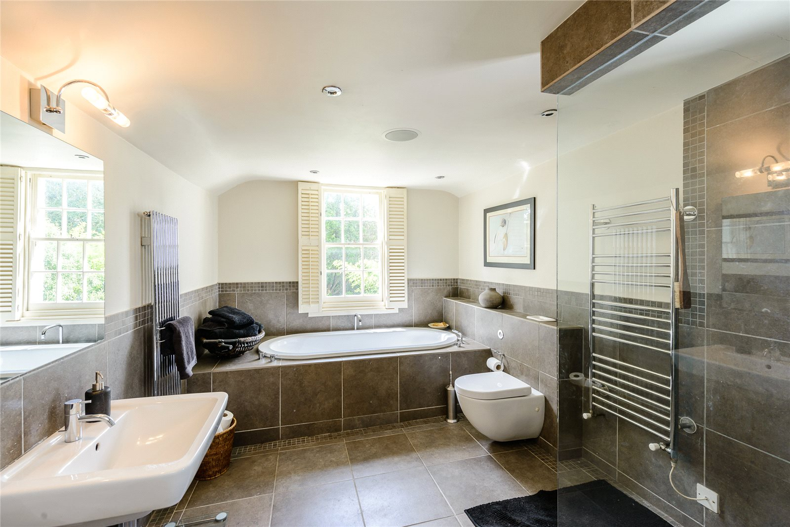 Additional photo for property listing at Stockbridge Road, Chichester, West Sussex, PO19 Chichester, Inglaterra